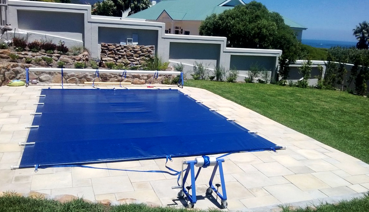 Home Swimming Pool Safety pics