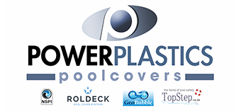 PowerPlastics Pool Covers